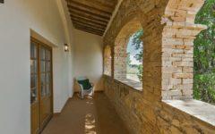 ferienhaus toscana privat-pool (16)