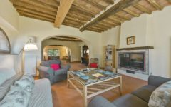 ferienhaus toscana privat-pool (17)