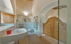 ferienhaus toscana privat-pool (18)