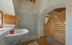 ferienhaus toscana privat-pool (19)