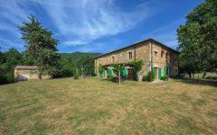 ferienhaus toscana privat-pool (20)