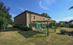 ferienhaus toscana privat-pool (21)