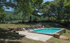 ferienhaus toscana privat-pool (22)