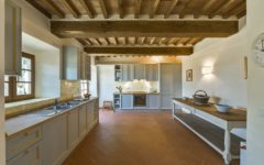 ferienhaus toscana privat-pool (25)