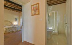 ferienhaus toscana privat-pool (3)