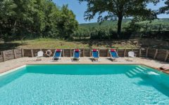ferienhaus toscana privat-pool (33)