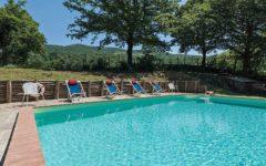 ferienhaus toscana privat-pool (35)