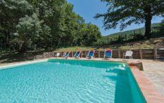 ferienhaus toscana privat-pool (5)