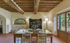 ferienhaus toscana privat-pool (8)