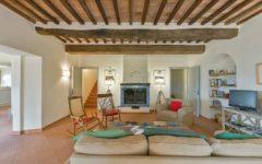 ferienhaus toscana privat-pool (9)