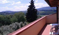 ferienhaus toscana san gimignano (2)