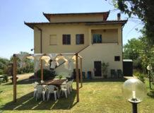 ferienhaus toscana san gimignano (4)