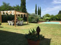 ferienhaus toscana san gimignano (7)