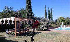 ferienhaus toscana san gimignano (8)