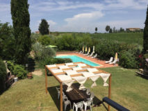 ferienhaus toscana san gimignano (9)