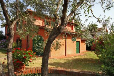 ferienhaus toscana valdarno florenz (20)