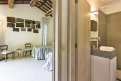 Casa Lilla | Ferienhaus Toskana Camaiore Meer