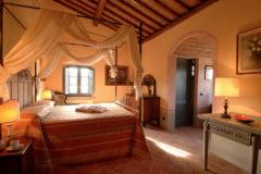 Villa Zeluis | Ferienhaus Toscana etruskische Kueste