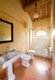 Villa Bacci | Ferienhaus Toskana Etruskerkueste