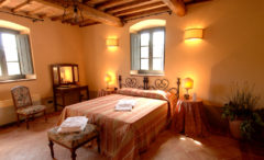 Villa Losiana | Ferienhaus Toscana etruskische Kueste