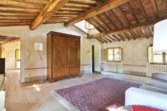 Villa Cesarina | Ferienhaus Toskana Lucca mit Pool