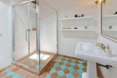 Il Podere 2   Ferienhaus Toskana mit Pool Meernahe