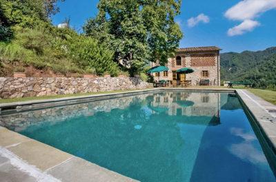 ferienhaus versilia pool (2)
