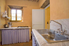 Villa Bottini | Ferienhaus Toscana Lucca mit Privat-Pool