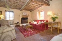 Villa Bottini | Ferienhaus Lucca mit Pool nahe Versiliaküste