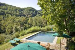 ferienhaus versilia pool (7)