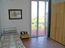 Ferienhaus Zuccale Elba | Casa Zuccale