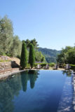 ferienvilla lucca pool (20)