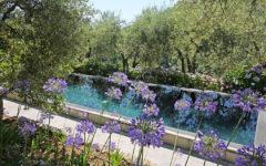 Villa Mayra | Ferienhaus Lucca Pool
