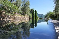 ferienvilla lucca pool (23)