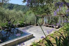 ferienvilla lucca pool (5)