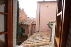 Il Vicolo | Ferienwohnung Altstadt Capoliveri
