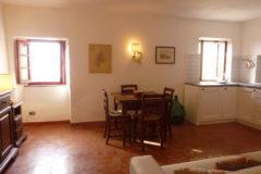 Il Vicolo | Ferienwohnung Capoliveri Zentrum
