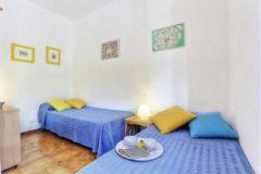 Villa Vaniglia 7 | Ferienwohnung Capoliveri Peducelli