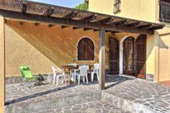 Villa Vaniglia 4 | Ferienwohnung Elba Capoliveri