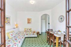 Villa Vaniglia 2 | Ferienwohnung Elba Strandnahe
