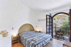 Villa Vaniglia 1 | Ferienwohnung Capoliveri Peducelli