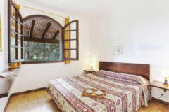 Villa Vaniglia 3 | Ferienwohnung Elba Strandnahe