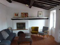 Ferienwohnung Capoliveri Zentrum   Chiassi I