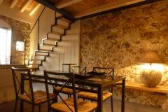 Il Castelletto | Exklusive Ferienwohnung Capoliveri Zentrum