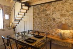 Il Castelletto | Capoliveri Ferienwohnung Altstadt exklusiv
