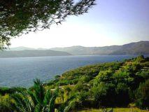 Le Terrazze | Ferienwohnung Elba am Meer