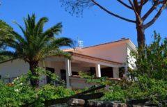 Cielo | Ansicht | Ferienwohnung Elba am Meer