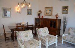 Cielo | Wohnbereich | Ferienwohnung Elba am Meer