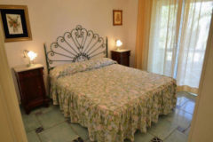 Le Terrazze | Doppelzimmer | Ferienwohnung Elba am Meer