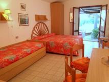 Verdiana 1 | Ferienwohnung Elba am Meer